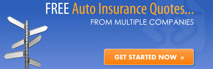 Free Auto Insurance Quotes Simple Dubuque Insurance Services  Dubuque Iowa  Insurance Agency